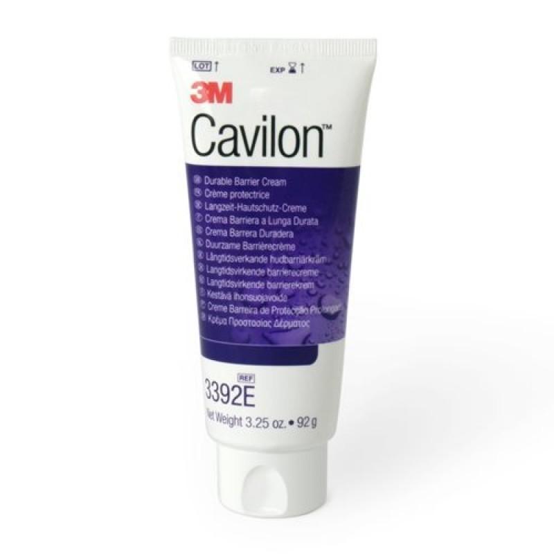 Cavilon Creme Barreira Duração Prolongada - 92 g - comprar Cavilon Creme Barreira Duração Prolongada - 92 g online - Farmácia...