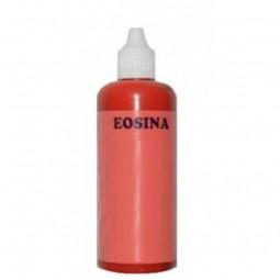 GSL Soluto Eosina 2% - 60ml - comprar GSL Soluto Eosina 2% - 60ml online - Farmácia Barreiros - farmácia de serviço