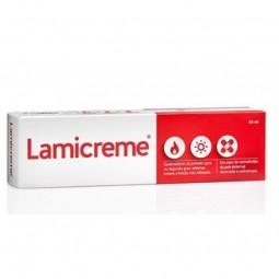 Lamicreme Creme - 60 mL - comprar Lamicreme Creme - 60 mL online - Farmácia Barreiros - farmácia de serviço