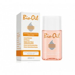Bio-Oil Corporal - 60 mL - comprar Bio-Oil Corporal - 60 mL online - Farmácia Barreiros - farmácia de serviço