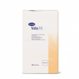 ValaFit Band - 100 unidades - comprar ValaFit Band - 100 unidades online - Farmácia Barreiros - farmácia de serviço
