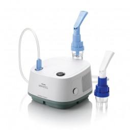 InnoSpire Essence - 1 unidade - comprar InnoSpire Essence - 1 unidade online - Farmácia Barreiros - farmácia de serviço