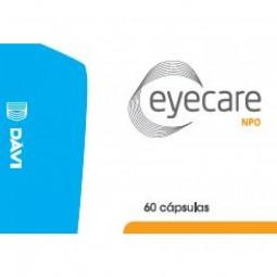 Eyecare Npo - 60 cápsulas - comprar Eyecare Npo - 60 cápsulas online - Farmácia Barreiros - farmácia de serviço