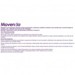 Movendo Saquetas - 26 saquetas - comprar Movendo Saquetas - 26 saquetas online - Farmácia Barreiros - farmácia de serviço