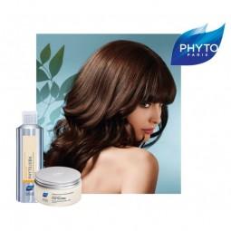Phyto Phytojoba Máscara - 200 mL - comprar Phyto Phytojoba Máscara - 200 mL online - Farmácia Barreiros - farmácia de serviço