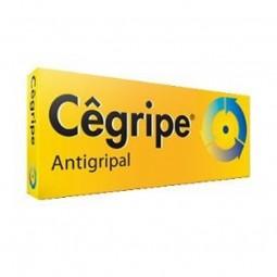 Cêgripe - 1/500 mg - comprar Cêgripe - 1/500 mg online - Farmácia Barreiros - farmácia de serviço