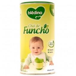 Blédina Chá de Funcho 6M+ - 200 g - comprar Blédina Chá de Funcho 6M+ - 200 g online - Farmácia Barreiros - farmácia de serviço