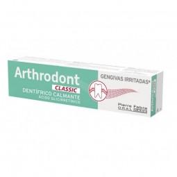 Arthrodont Classic Pasta Dentífrica - 75 mL - comprar Arthrodont Classic Pasta Dentífrica - 75 mL online - Farmácia Barreiros...