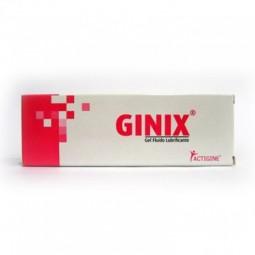 Ginix - 60 mL - comprar Ginix - 60 mL online - Farmácia Barreiros - farmácia de serviço