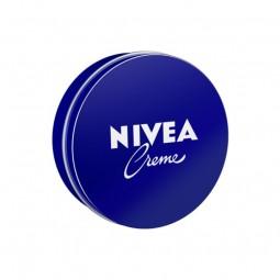 Nivea Creme - 150 mL - comprar Nivea Creme - 150 mL online - Farmácia Barreiros - farmácia de serviço