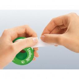 Leukosilk Adesivo - 1 unidade (2,5 cm x 5 m) - comprar Leukosilk Adesivo - 1 unidade (2,5 cm x 5 m) online - Farmácia Barreir...