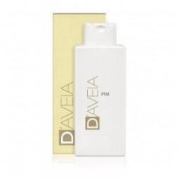 D'Aveia PTM - 200 mL - comprar D'Aveia PTM - 200 mL online - Farmácia Barreiros - farmácia de serviço
