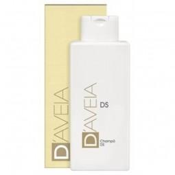 D'Aveia DS - 200 mL - comprar D'Aveia DS - 200 mL online - Farmácia Barreiros - farmácia de serviço