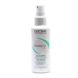 Ducray Diaseptyl Spray - 125 mL - comprar Ducray Diaseptyl Spray - 125 mL online - Farmácia Barreiros - farmácia de serviço