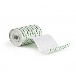 Mefix Adesivo - 1 unidade (5 cm x 10 m) - comprar Mefix Adesivo - 1 unidade (5 cm x 10 m) online - Farmácia Barreiros - farmá...