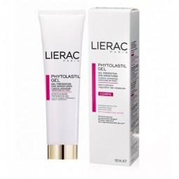 Lierac Phytolastil Gel - 100 mL - comprar Lierac Phytolastil Gel - 100 mL online - Farmácia Barreiros - farmácia de serviço