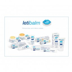 Leti Letibalm Intranasal Protect - 15 mL - comprar Leti Letibalm Intranasal Protect - 15 mL online - Farmácia Barreiros - far...