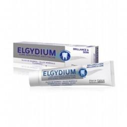 Elgydium Brilho & Cuidado Pasta Dentífrica - 30 g - comprar Elgydium Brilho & Cuidado Pasta Dentífrica - 30 g online - Farmác...