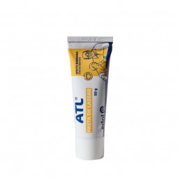 ATL Pasta de Lassar - 50 g - comprar ATL Pasta de Lassar - 50 g online - Farmácia Barreiros - farmácia de serviço
