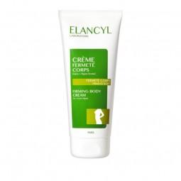 Elancyl Creme Firmeza Corpo - 200 mL - comprar Elancyl Creme Firmeza Corpo - 200 mL online - Farmácia Barreiros - farmácia de...