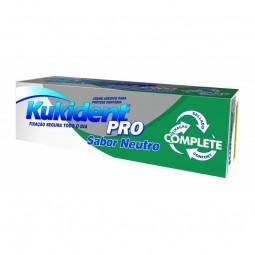 Kukident Pro Complete Neutro Creme Prótese Dentária - 70 g - comprar Kukident Pro Complete Neutro Creme Prótese Dentária - 70...