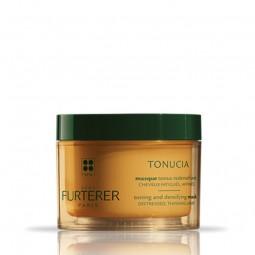 René Furterer Tonucia Máscara Tonificante Redensificante - 200 mL - comprar René Furterer Tonucia Máscara Tonificante Redensi...