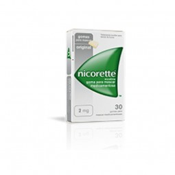 Nicorette Pastilhas 4mg - 105 unidades - comprar Nicorette Pastilhas 4mg - 105 unidades online - Farmácia Barreiros - farmáci...