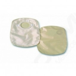 Combihesive Iis Saco Fechado Com Filtro 402522 - 30 sacos coletores (38 mm) - comprar Combihesive Iis Saco Fechado Com Filtro...