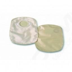Combihesive Iis Saco Fechado Com Filtro 402523 - 30 sacos coletores (45 mm) - comprar Combihesive Iis Saco Fechado Com Filtro...