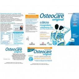 Osteocare - 90 comprimidos - comprar Osteocare - 90 comprimidos online - Farmácia Barreiros - farmácia de serviço