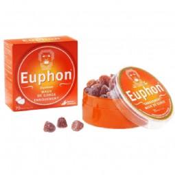 Euphon 10mg - 70 pastilhas - comprar Euphon 10mg - 70 pastilhas online - Farmácia Barreiros - farmácia de serviço