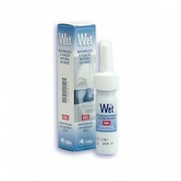 Wet Gel Nasal - 20 mL - comprar Wet Gel Nasal - 20 mL online - Farmácia Barreiros - farmácia de serviço
