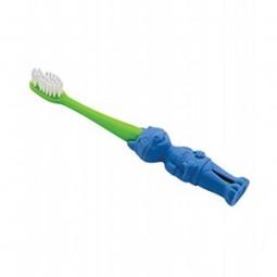 Elgydium Baby Escova de Dentes - 1 escova de dentes - comprar Elgydium Baby Escova de Dentes - 1 escova de dentes online - Fa...
