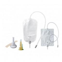 Conveen Dispositivo Urinário 5205 - 30 dispositivos - comprar Conveen Dispositivo Urinário 5205 - 30 dispositivos online - Fa...