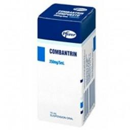 Combantrin - 50 mg/mL-15 mL - comprar Combantrin - 50 mg/mL-15 mL online - Farmácia Barreiros - farmácia de serviço