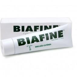 Biafine Emulsão Cutânea - 100ml - comprar Biafine Emulsão Cutânea - 100ml online - Farmácia Barreiros - farmácia de serviço