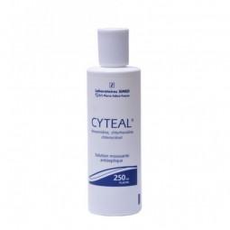 Cytéal Líquido Cutâneo - 250ml - comprar Cytéal Líquido Cutâneo - 250ml online - Farmácia Barreiros - farmácia de serviço