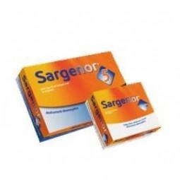 Sargenor - 1000 mg/10 mL - comprar Sargenor - 1000 mg/10 mL online - Farmácia Barreiros - farmácia de serviço