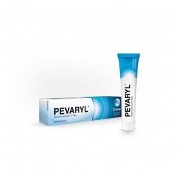 Pevaryl - 10 mg/g-30 g - comprar Pevaryl - 10 mg/g-30 g online - Farmácia Barreiros - farmácia de serviço