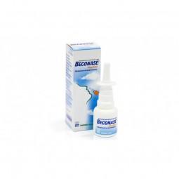 Neo-Sinefrina Alergo - 50 mcg/dose - comprar Neo-Sinefrina Alergo - 50 mcg/dose online - Farmácia Barreiros - farmácia de s...
