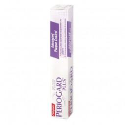 Colgate Periogard Plus Pasta Dentes - 75 mL - comprar Colgate Periogard Plus Pasta Dentes - 75 mL online - Farmácia Barreiros...