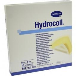 Hydrocoll - 10 pensos (10 x 10 cm) - comprar Hydrocoll - 10 pensos (10 x 10 cm) online - Farmácia Barreiros - farmácia de ser...