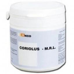 Coriolus Mrl - 90 comprimidos - comprar Coriolus Mrl - 90 comprimidos online - Farmácia Barreiros - farmácia de serviço