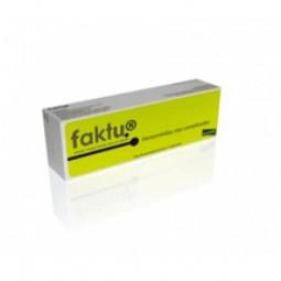 Faktu - 50/10 mg/g-50 g - comprar Faktu - 50/10 mg/g-50 g online - Farmácia Barreiros - farmácia de serviço