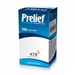 Prelief - 120 comprimidos - comprar Prelief - 120 comprimidos online - Farmácia Barreiros - farmácia de serviço