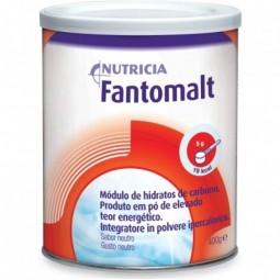 Fantomalt - 400 g - comprar Fantomalt - 400 g online - Farmácia Barreiros - farmácia de serviço