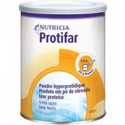 Protifar - 500 g - comprar Protifar - 500 g online - Farmácia Barreiros - farmácia de serviço