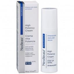 Neostrata Creme Alta Potência - 30 g - comprar Neostrata Creme Alta Potência - 30 g online - Farmácia Barreiros - farmácia de...