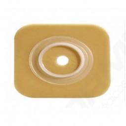 Combihesive Iis Penso Plus 125140 - 5 pensos (57 mm) - comprar Combihesive Iis Penso Plus 125140 - 5 pensos (57 mm) online - ...