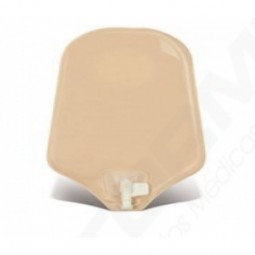 Combihesive Iis Saco Urostomia Accuseal 400990 - 10 sacos coletores (45 mm) - comprar Combihesive Iis Saco Urostomia Accuseal...